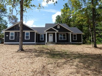 Elizabethtown Single Family Home For Sale: 223 Hunt Road