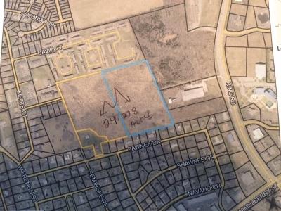 Elizabethtown  Residential Lots & Land For Sale: Pawnee Drive