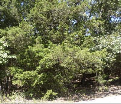 Meade County Residential Lots & Land For Sale: Lot 653 Strawberry Hill Drive