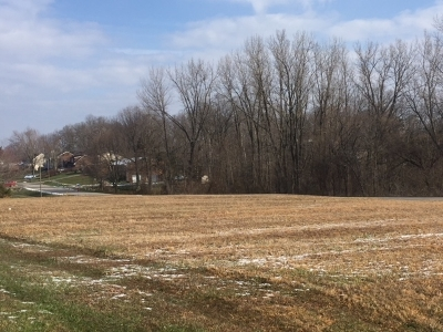 Radcliff Residential Lots & Land For Sale: 1605 W Lincoln Trail