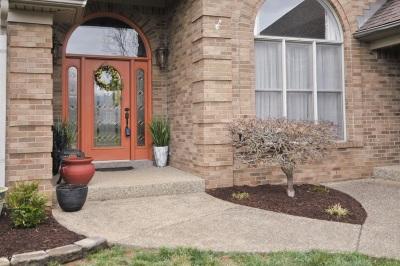 Meade County, Bullitt County, Hardin County Single Family Home For Sale: 3597 Willow Way