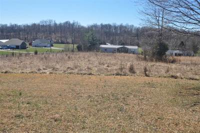 Radcliff Residential Lots & Land For Sale: Lot 1 Warren Drive