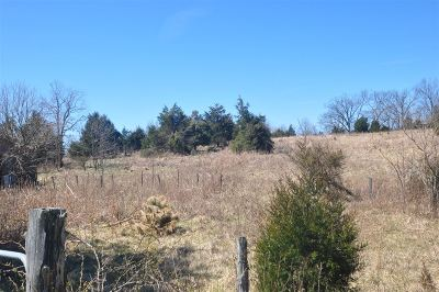 Radcliff Residential Lots & Land For Sale: Lot 5 Fred Burns Road