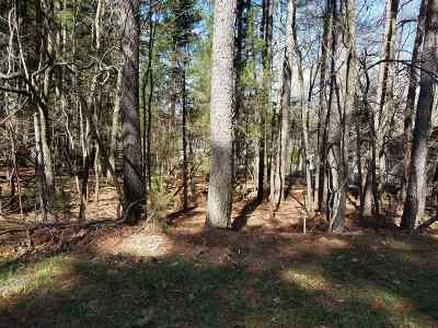 Meade County Residential Lots & Land For Sale: 368 Pine Ridge Drive
