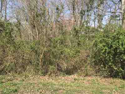 Meade County Residential Lots & Land For Sale: Lot 18 Hunters Drive