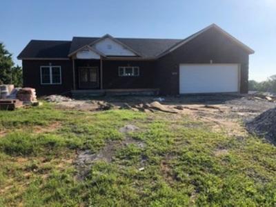Elizabethtown  Single Family Home For Sale: 88 Ray Street