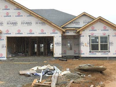 Meade County, Bullitt County, Hardin County Single Family Home For Sale: 225 B Harmony Way