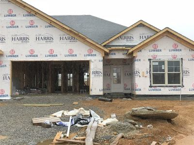 Meade County, Bullitt County, Hardin County Single Family Home For Sale: 234 B Harmony Way