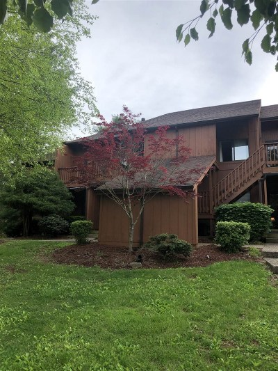 Meade County Single Family Home For Sale: 399 Piping Rock Road