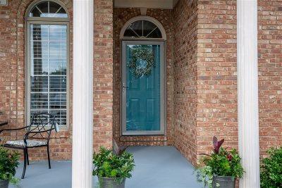 Elizabethtown  Single Family Home For Sale: 525 Michigan Avenue