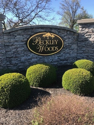 Elizabethtown Single Family Home For Sale: 67 Brookside Court