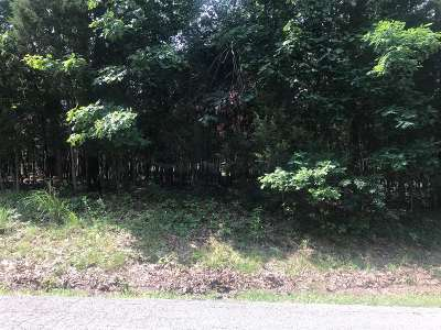 Meade County Residential Lots & Land For Sale: 790 Dandelion Lane
