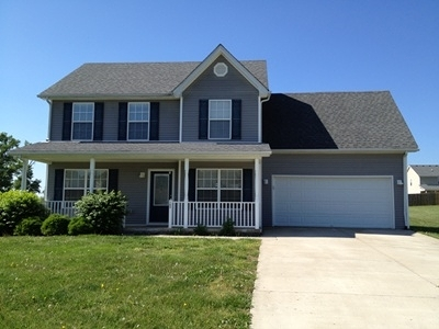 Rineyville Single Family Home For Sale: 160 Fetch It Court