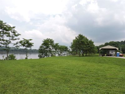 Meade County Residential Lots & Land For Sale: 200 Russell Landing Road