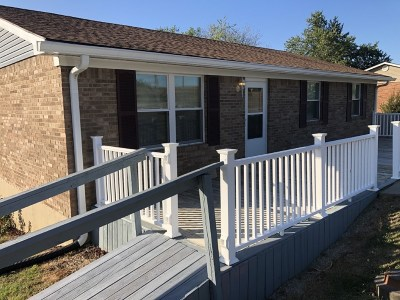 Elizabethtown Single Family Home For Sale: 1304 N Miles Street
