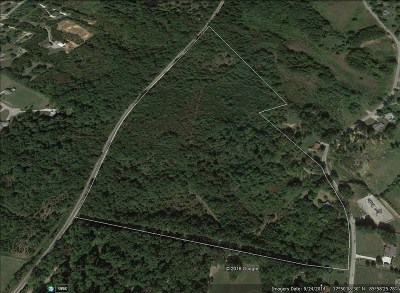 Vine Grove Residential Lots & Land For Sale: 2925 Hill Street