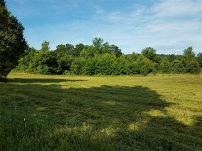 Meade County Residential Lots & Land For Sale: 2 Pine Ridge Road