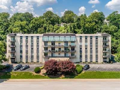Jefferson County Single Family Home For Sale: 740 Zorn Avenue #Unit 3G