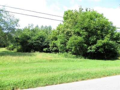 Radcliff Residential Lots & Land For Sale: Lot 35 Blackjack Road