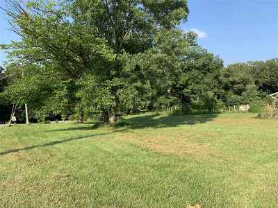 Meade County Residential Lots & Land For Sale: 65 Hubbard Lane