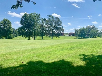 Elizabethtown Residential Lots & Land For Sale: 2554 Chatsworth Drive
