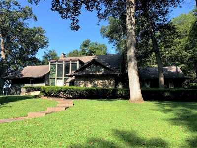 Elizabethtown Farm & Ranch For Auction: 256 Mayapple Lane