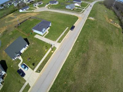 Lawrenceburg Residential Lots & Land For Sale: 2003 Collins Lane
