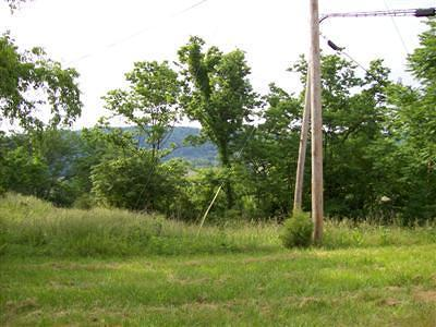 Frankfort KY Residential Lots & Land For Sale: $89,500