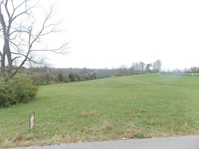 Versailles Residential Lots & Land For Sale: 5315 Fords Mill