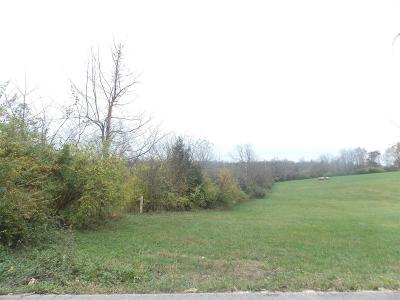 Versailles Residential Lots & Land For Sale: 5335 Fords Mill