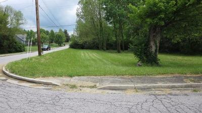 Lexington Residential Lots & Land For Sale: 690 Caden Lane