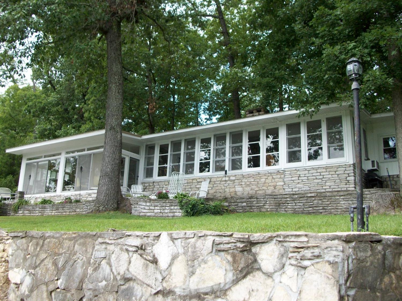 696 Chimney Rock Rd Harrodsburg, KY  | MLS# 1611022