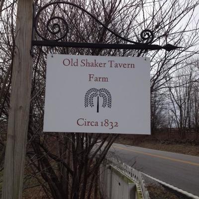 Harrodsburg Single Family Home For Sale: 4236 Lexington Road