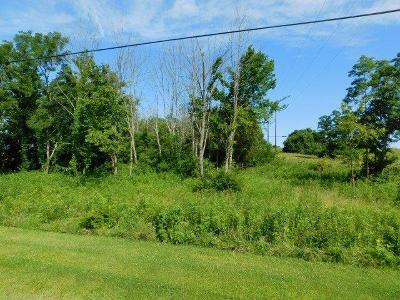 Anderson County Residential Lots & Land For Sale: 2 Jenny Lillard Road