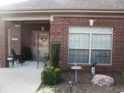Frankfort KY Condo/Townhouse For Sale: $203,000