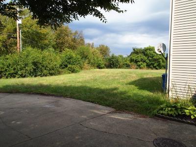 Lexington Residential Lots & Land For Sale: 3613 Arbor