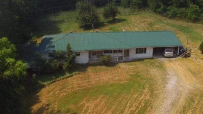 Olive Hill KY Single Family Home For Sale: $184,900