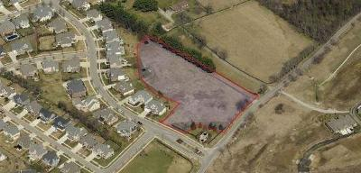 Lexington Residential Lots & Land For Sale: 3869 Still Meadow