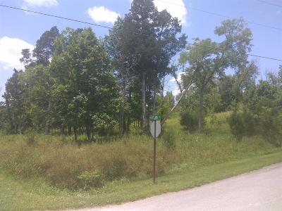 Anderson County, Fayette County, Franklin County, Henry County, Scott County, Shelby County, Woodford County Residential Lots & Land For Sale: 200 Mooreland Court