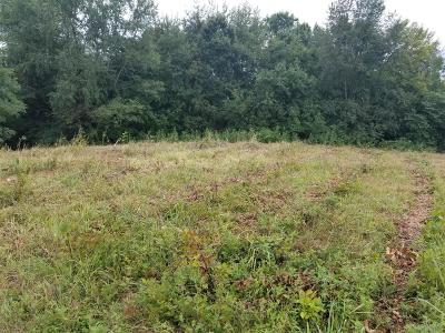 Anderson County, Fayette County, Franklin County, Henry County, Scott County, Shelby County, Woodford County Residential Lots & Land For Sale: 1 Stoneridge Road
