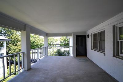 Lexington Condo/Townhouse For Sale: 395 Redding Road #139