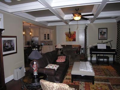 Nicholasville Condo/Townhouse For Sale: 113 Brannon Gardens Drive