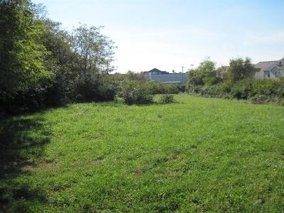Lexington Residential Lots & Land For Sale: 920 Old Todds Rd