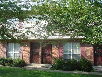 Frankfort Single Family Home For Sale: 117 Centennial Drive #2