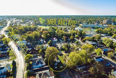 Lexington Residential Lots & Land For Sale: 225 Ford Place