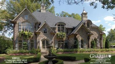 Lexington Single Family Home For Sale: 3856 Cayman Lane