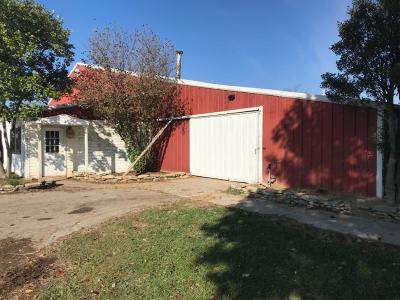 Anderson County, Fayette County, Franklin County, Henry County, Scott County, Shelby County, Woodford County Business Opportunity For Sale: 101 Victoria Way