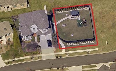Lexington Residential Lots & Land For Sale: 2409 Rossini Place
