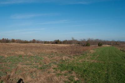 Anderson County, Fayette County, Franklin County, Henry County, Scott County, Shelby County, Woodford County Farm For Sale: Watkins Lane