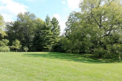 Lexington Residential Lots & Land For Sale: 3149 Warrenwood Wynd